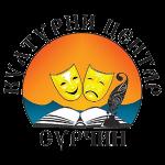 КЦС Logo
